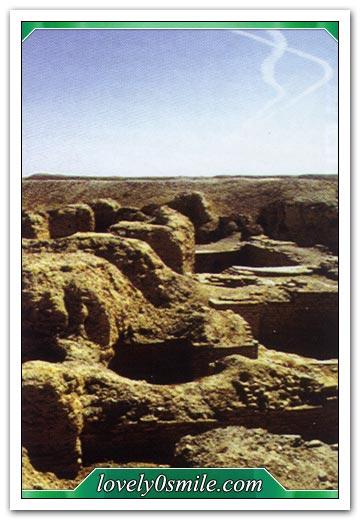 خبر الطوفان العظيم في الكتابات القديمة والحديثة