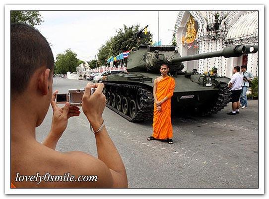 صور حول العالم لشهر سبتمبر (3)