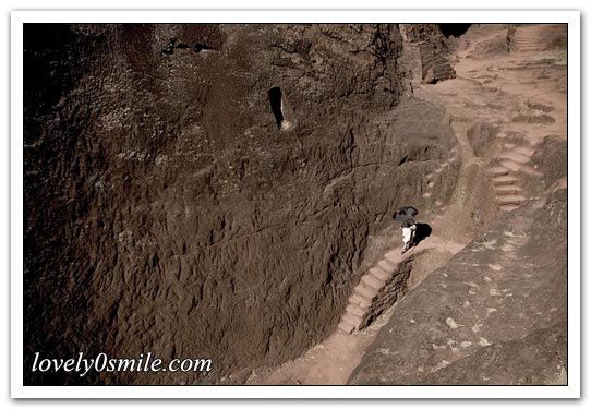 دليل أثيوبيا  صور/تاريخ/ سياحة