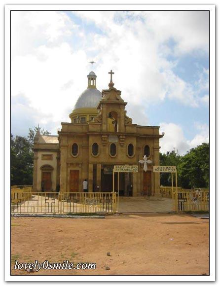 رد: دليل أثيوبيا  صور/تاريخ/ سياحة