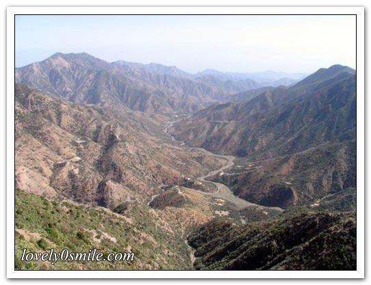 رد: دليل أريتريا صور/تاريخ/ سياحة