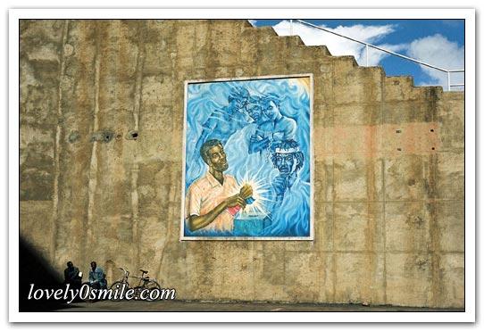 دليل أريتريا صور/تاريخ/ سياحة