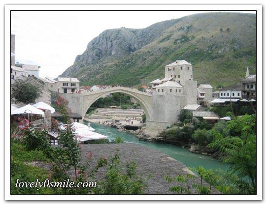 البوسنة والهرسك