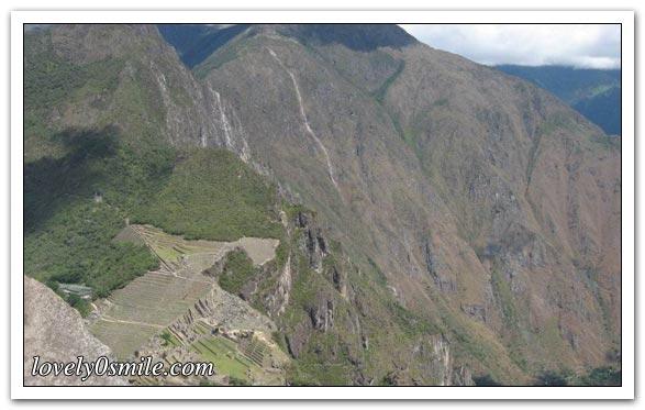 تعال نتعرف على البيرو Gc-009-107