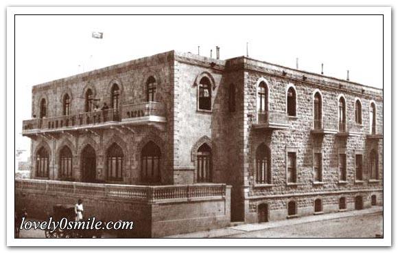 تاريخ حلب عبر العصور القديمة صور h-03.jpg