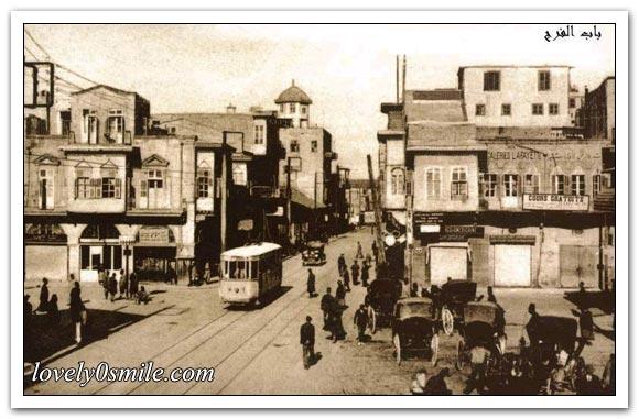 تاريخ حلب عبر العصور القديمة صور h-05.jpg