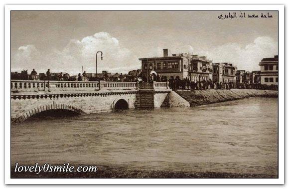 تاريخ حلب عبر العصور القديمة صور h-06.jpg