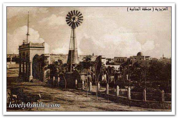 تاريخ حلب عبر العصور القديمة صور h-07.jpg
