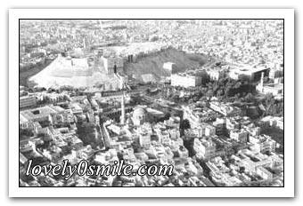 تاريخ حلب عبر العصور القديمة صور h-11.jpg