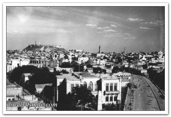 تاريخ حلب عبر العصور القديمة صور h-12.jpg