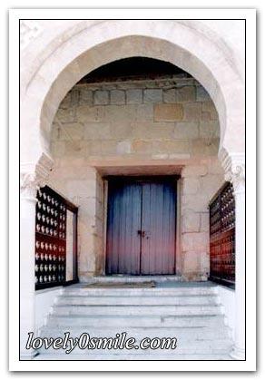 جامع الزيتونة i-zitonh-04.jpg