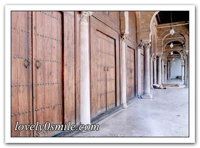 جامع الزيتونة i-zitonh-05.jpg
