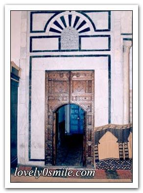 جامع الزيتونة i-zitonh-07.jpg
