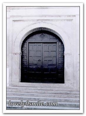 جامع الزيتونة i-zitonh-08.jpg