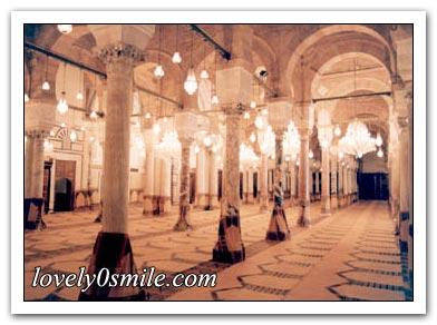 جامع الزيتونة I-zitonh-16