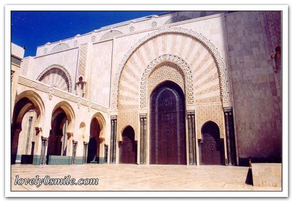 بنك المعلومات-- ارجو التفاعل- عبدو I-084