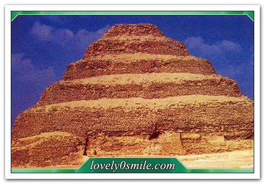 بعثتا موسى وهارون عليهما الصلاة والسلام at-024-11.jpg