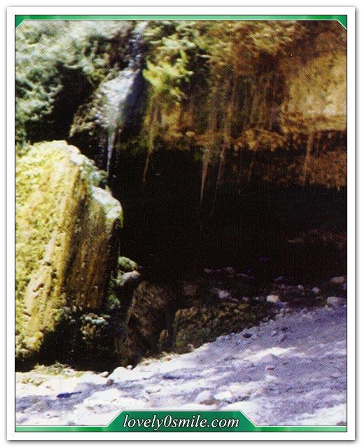 بعثتا موسى وهارون عليهما الصلاة والسلام at-024-17.jpg