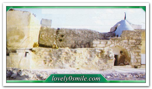 بعثتا موسى وهارون عليهما الصلاة والسلام at-024-19.jpg
