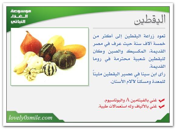 القرع فوائد غذائية صحية تقدر fo-053.jpg