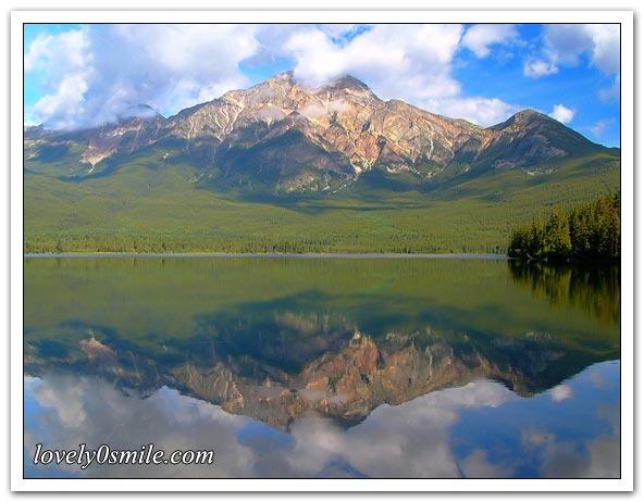 رد: دليل كندا صور/تاريخ/ سياحة