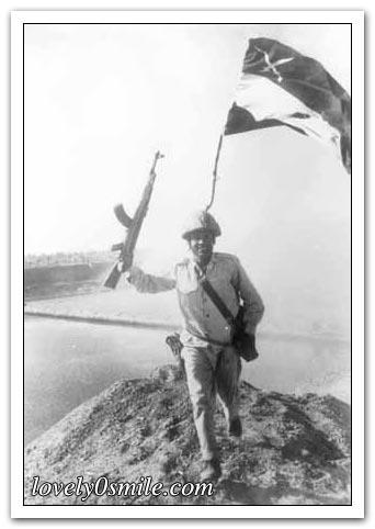 حرب 6 اكتوبر و صور من حرب اكتوبر والنصر العظيم 012.jpg