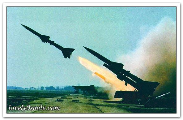 حرب 6 اكتوبر و صور من حرب اكتوبر والنصر العظيم 014.jpg