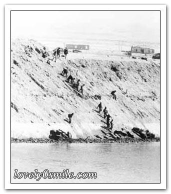 حرب 6 اكتوبر و صور من حرب اكتوبر والنصر العظيم 020.jpg