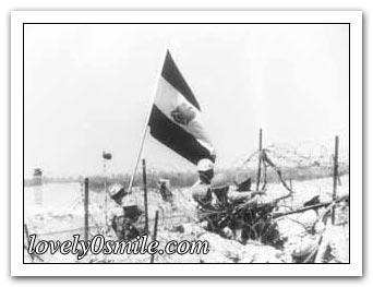 حرب 6 اكتوبر و صور من حرب اكتوبر والنصر العظيم 021.jpg