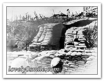 حرب 6 اكتوبر و صور من حرب اكتوبر والنصر العظيم 022.jpg