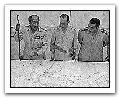 حرب 6 اكتوبر و صور من حرب اكتوبر والنصر العظيم 024.jpg