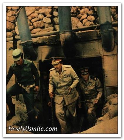 حرب 6 اكتوبر و صور من حرب اكتوبر والنصر العظيم 025.jpg