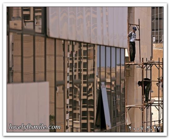 العالم اليوم 27-3-2007 / صور