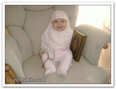 صور بنات أحلى من ملكات جمال العالم