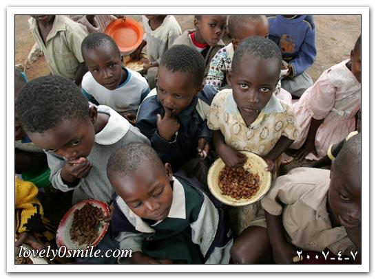 العيد في الصومال 11.jpg