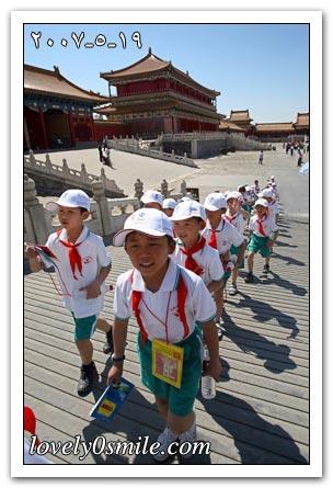 العالم اليوم 19-5-2007 / صور