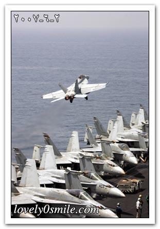 العالم اليوم 2-6-2007 / صور