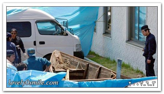العالم اليوم 3-6-2007 / صور