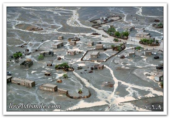 العالم اليوم 9-6-2007 / صور