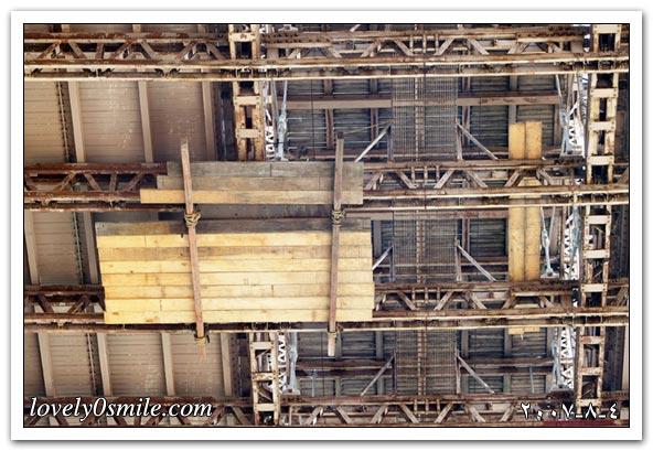 العالم اليوم 4-8-2007 / صور