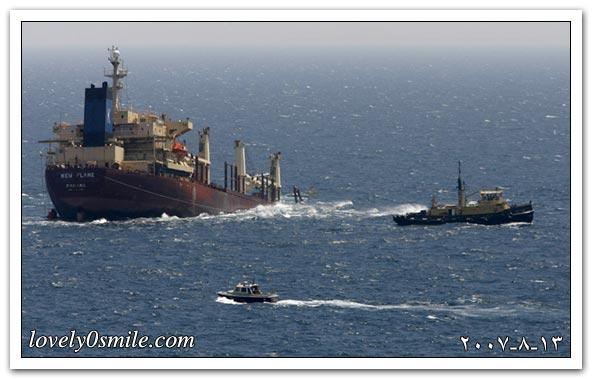 العالم اليوم 13,14-8-2007 / صور