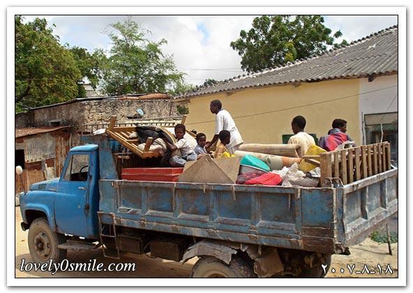 العالم اليوم 17,18-8-2007 / صور