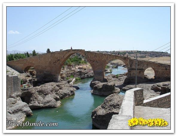 مدن ومناطق في العراق..!! 469.jpg