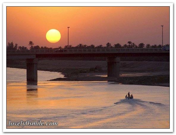 مدن ومناطق في العراق..!! 470.jpg