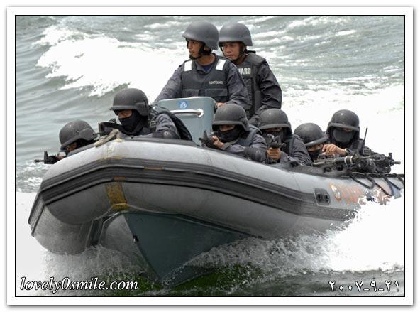 العالم اليوم 21-9-2007 / صور