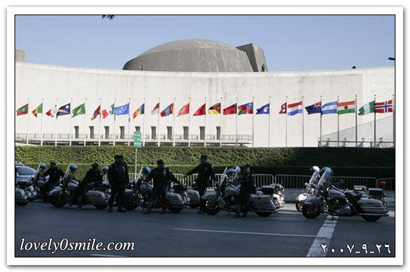 العالم اليوم 26,27-9-2007 / صور