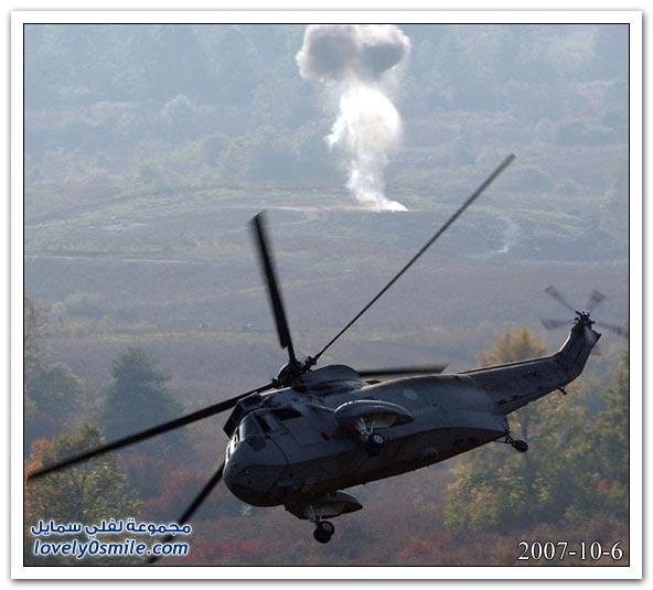 العالم اليوم 6-10-2007 / صور