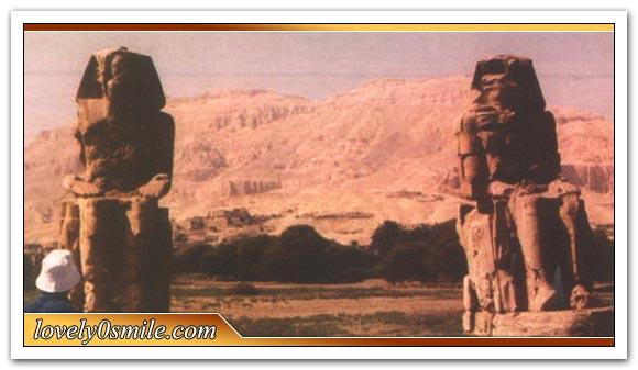 معبد فيله - صورة