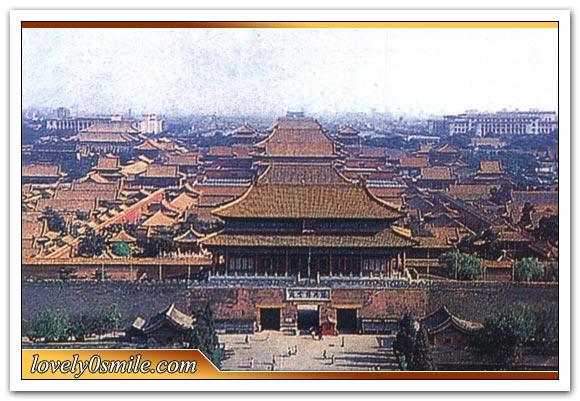 ميدان فاندوم + القصر الإمبراطوري