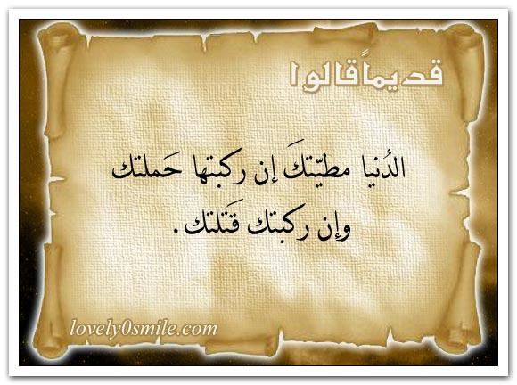 حكمة اليوم... يومي متجدد بمشاركة الأعضاء - صفحة 2 Qq-209